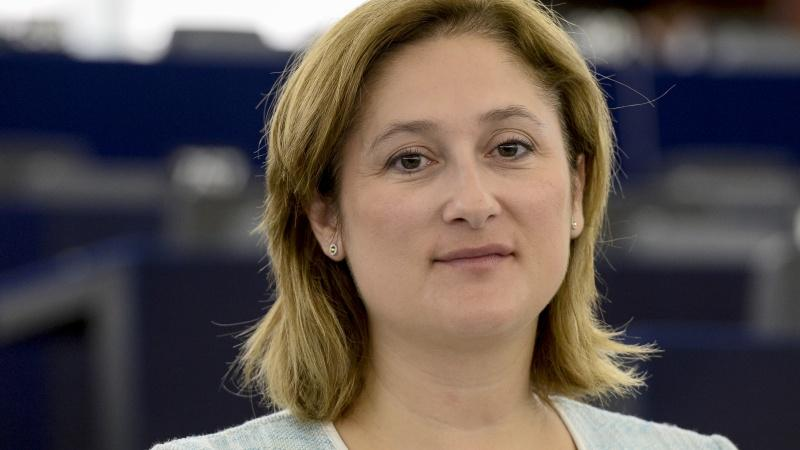 THERESE COMODINI CACHIA MEP: EU SHOULD ADOPT A MARKET-LED APPROACH TO COPYRIGHT