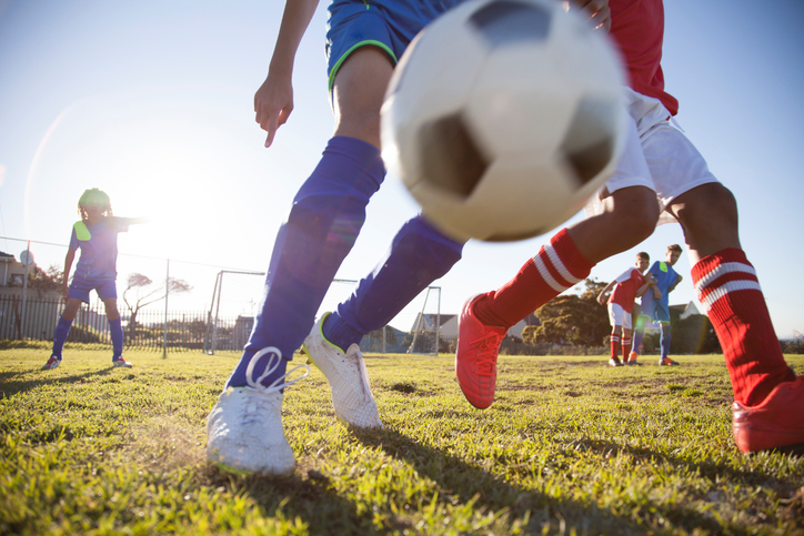EUROPEAN COMMISSION: SPORT AS A GROWTH ENGINE FOR EU ECONOMY