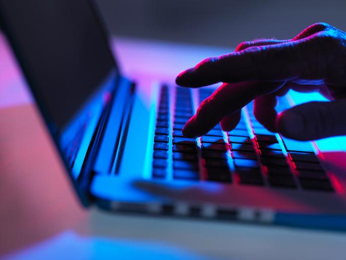 Copyright Plenary Vote: Big Tech Tactics Revealed