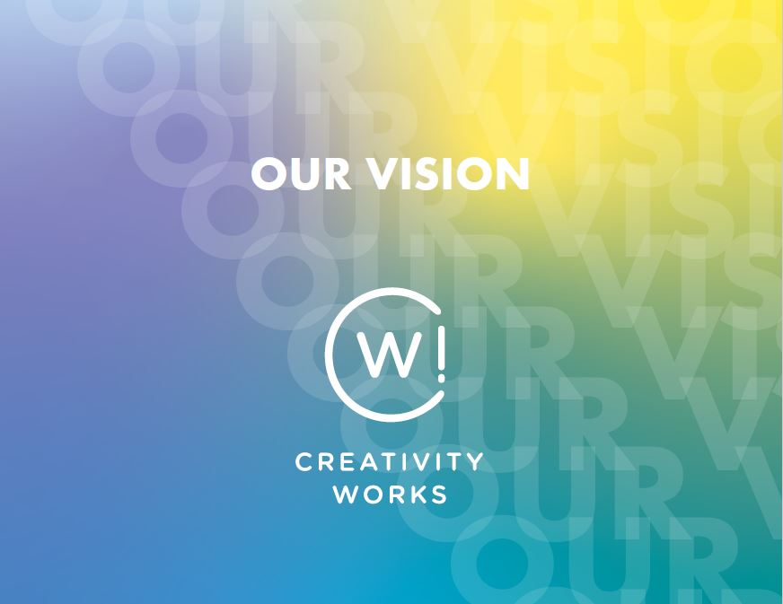 Our Vision for 2019 – 2024